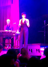 Bettye LaVette Review – Back In The Music Scene After 50 Years