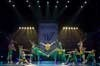 Bring it On: The Musical Rewiew- Catch the Spirit!