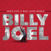 Billy Joel - She's Got A Way: Love Songs Giveaway
