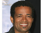 "Mario Van Peebles…  Frank Talk On His New Film ""We The Party""…. An In-Depth, Theatrically Entertaining Look At Today's African-American Teenagers"