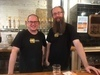 Dovetail Brewery Review - A Fine Chicago Addition to a Great Return of German and Belgian Beer