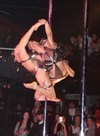 POLE SHOW LA 2014 - Takes Over Grammys Weekend