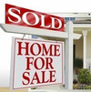 Best Short Sale Agents in Los Angeles - A List of Qualified Professionals