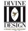 Divine Design 2012 Kicks Off 5 Days of Slamming Savings with Opening Night Rock 'n' Roll Party