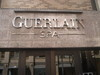 Guerlain Spa New Orleans review