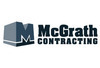 McGrath Contracting Review - Honest Construction in Los Angeles