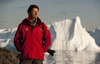Interview With Photographer/Environmentalist/Author James Balog and Filmmaker Jeff Orlowski on the Evidence of Global Warming