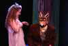 Polarity Ensemble Theatre's A Midsummer Night's Dream Review - 60s Music Galore
