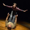 FUN HOME REVIEW – Emotion-Packed Musical Goes from Broadway to National Tour
