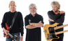 The Moody Blues at Ravinia Review- A fine 50 year anniversary concert