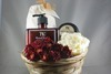 Mother's Day Health, Beauty & Fitness Gifts 2013 Under $30 – Health, Beauty & Fitness Gift Guide Roundup