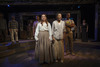 'Dessa Rose' at Bailiwick Chicago, Theatre Review – Enslaved by Awful Writing