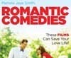 Book Review: Romantic Comedies - Cheaper Than Therapy?