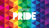 San Francisco Symphony Review - Symphony Pride In Honor Of Bay Area LGBTQ Community
