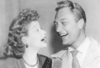 "Son of ""I Love Lucy"" Creator Remembers his Dad - Jesse Oppenheimer"