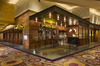 TAP Las Vegas Restaurant Review - The Menu is as Exciting as the Big Game