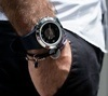 Cogito Fit Watch - A Kickstarter Deal that is Perfect for Father's Day