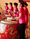 Preview - RHYTHMS OF CHINA – AUGUST 26, 2013