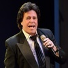 Romantic Singer Gene Ferrari - Returns To The Italian American Club