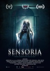 'Sensoria' (2015) World Premiere at Fantastic Fest.- Review and Exclusive Interview