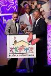 A Place Called Home Gala For The Children 2014