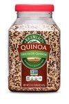 RiceSelect Quinoa - The Healthy and Flavorful Side Dish to Try This Summer