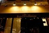 Bistro Voltaire Restaurant Review – A Hidden Chicago Treasure