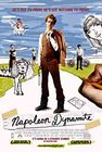Napoleon Dynamite - Film Review