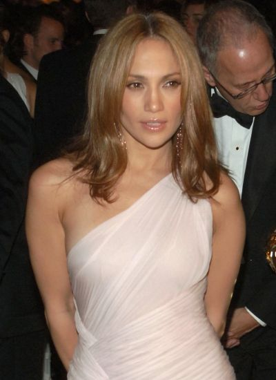 Sexy Celebrity: Jennifer Lopez