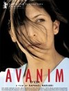 Avanim  - Los Angeles Film Festival