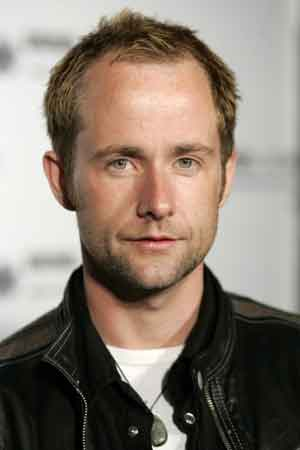 Billy Boyd