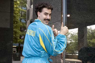 http://www.lasplash.com/uploads/1/borat_movie_review_3.jpg