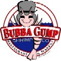 Bubba Gump Shrimp Co. - Shrimp and So Much More