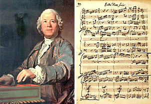 a comparison of monteverdis and glucks operas based on the legend of orfeo and euridice Christoph willibald gluck (1714–1787): orfeo ed euridice  in the repertoire may  be monteverdi's the legend of orpheus but it is gluck's masterly telling of the.