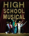 'High School Musical' to Premiere on Disney Channel Weekend of January 20th