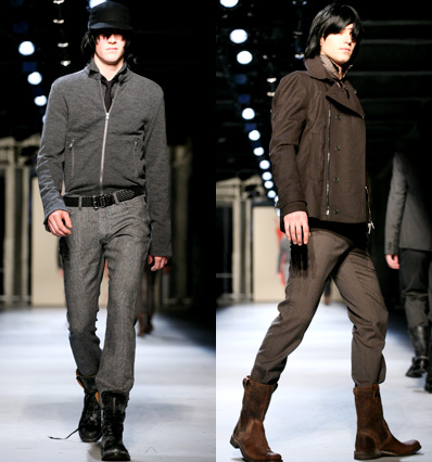 http://www.lasplash.com/uploads/1/john_varvatos-fall_2007-collection_9.jpg