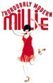 What's Hot in New York: Thoroughly Modern Millie