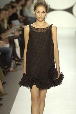 http://www.lasplash.com/uploads/1/milly_fashion_runway_review_image_5.jpg