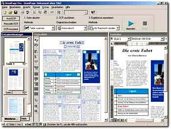 how to edit text in scanned pdf online