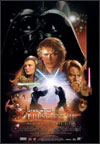 Review: Star Wars: Episode III - Revenge of the Sith