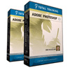 Total Training - Learn Adobe Photoshop CS The Easy Way with Video Training