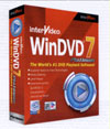 WinDVD 7 Platinum Delivers Its Promise of the Ultimate DVD Viewing Experience