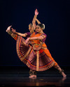 Natya Dance Theatre Preview - World Premiere of The Seventh Love