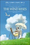 The Wind Rises Review - A Remarkable Story