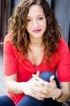 Tal Cohen - Comedy Actress on the Rise