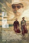 Hell or High Water Review - A Very Accomplished Film