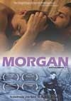 Morgan Film Review - Official Selection of Outfest 2012