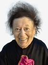 Marty Allen - Celebrates 100th Birthday   (Give or Take a Few) with Special Engagement at Downtown Grand Las Vegas Hotel & Casino March 22-23