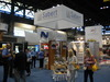 National Restaurant Association Show Review – Good Food, Good Drinks, Good Business
