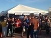The 2nd Annual Chicago Ale Fest Review – The Ultimate Beer Lovers' Experience